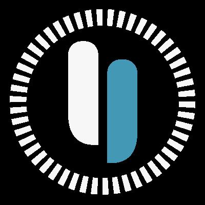 Innervoice Media logomark