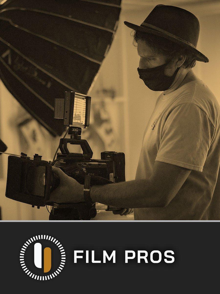 Film Pros