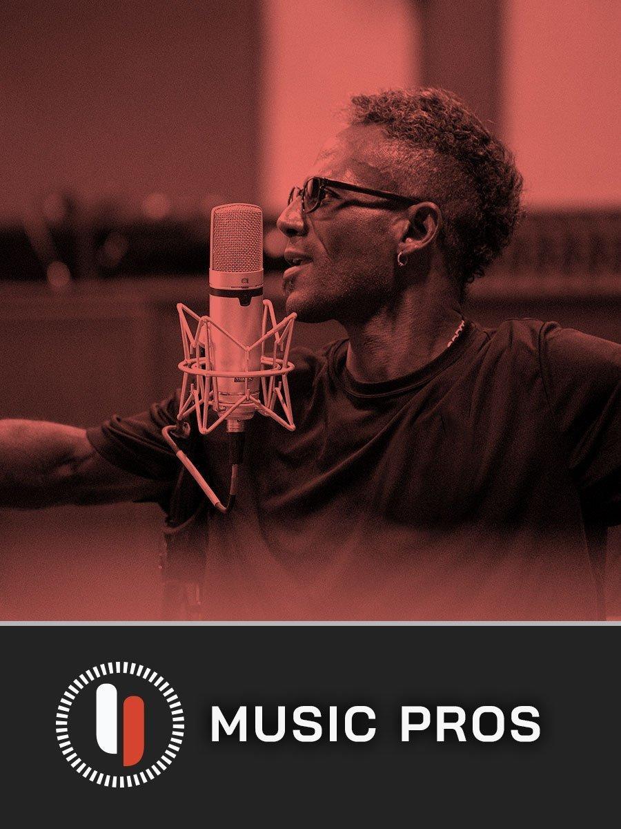 Music Pros